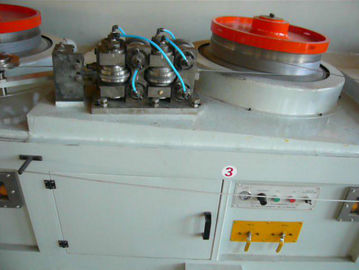 Wire Machinery Spare Parts For Wire Drawing Equipment 5T / 8T / 10T / 20T Production Capacity